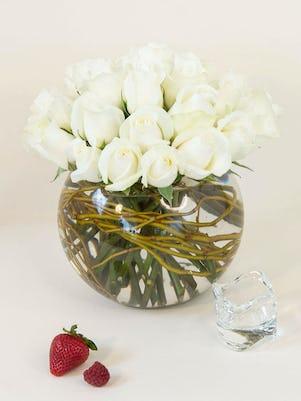 Rosebud Beauty